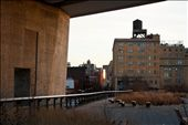 Highline park, Meatpacking District. : by shiplog, Views[135]