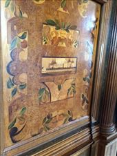 More incredibly detailed inlaid wood.: by shire_girl, Views[23]