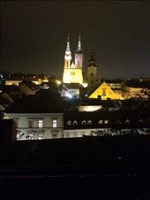 Zagreb at night.: by shire_girl, Views[36]