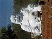 Seriously Big Buddha: by shockalotti, Views[232]