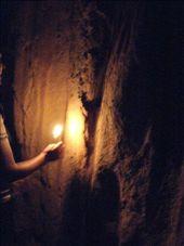 Caves Vang Vieng: by shockalotti, Views[294]