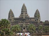 Angkor Wat: by shockalotti, Views[230]