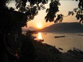The Mekong: by shrinkingsingle, Views[106]