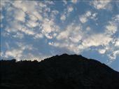 Blue skies overhead: by shrummer16, Views[298]
