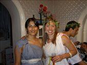 Nira and Heidi: by shrummer16, Views[313]