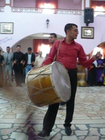Kurdish Delights Turkey Worldnomads Com