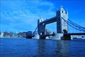 The London Bridge, back in the light of day on Jan. 2nd: by shrummer16, Views[161]
