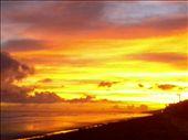 sun set: by shyam1990, Views[108]