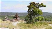 Bokor National Park: by sierrayla-1, Views[149]