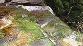 Bokor National Park : by sierrayla-1, Views[160]