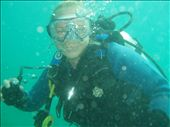 diving in Phu Quoc: by sierrayla-1, Views[512]