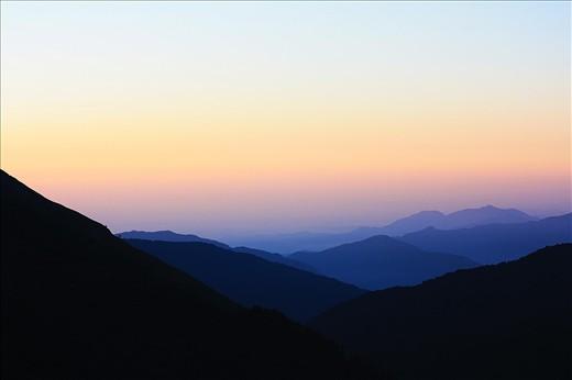 Anapurna Range Trekking