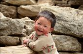 I traveled thounsands of km and alway found a smiling kid.: by silvestre, Views[171]