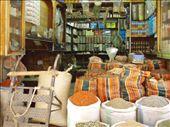Cairo markets: by simon_castles, Views[199]