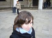 Lizzie poo head, haha: by simon_castles, Views[166]