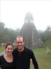 Tikal Ruins: by simon_castles, Views[149]