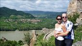 Durstein Castle: by simon_castles, Views[330]