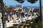 More Gaudi: by simon_castles, Views[127]