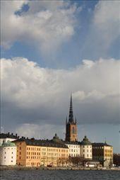 by simon_castles, Views[176]