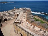 El Morro (fort): by simon_castles, Views[263]