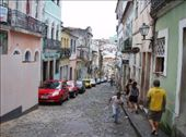 Salvador: by simon_castles, Views[169]