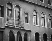 Venice through windows: by simonclare, Views[85]