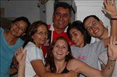 Tania´s family and I: by simonefrancis, Views[209]