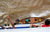 The boat trip from Manaus to Belem: by simonefrancis, Views[411]