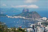 Rio De Janeiro: by simonefrancis, Views[235]