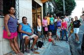 Francisco´s fanily in Tefe, Brazil: by simonefrancis, Views[581]