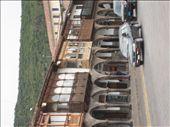 Main street in Cusco: by simonmurnane, Views[185]