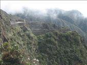 View along the Inca Trail : by simonmurnane, Views[229]