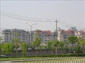 Beijing suburbs: by simsy, Views[167]