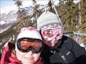 skiing Telluride: by skitobe, Views[267]