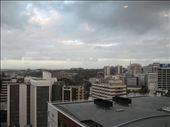 Auckland from my hotel room, exciting init!: by sl0ggs, Views[1526]