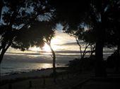 Meelup at Dawn: by slk, Views[160]