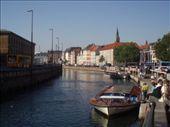 Copenhagen canal: by smartin1978, Views[409]