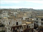 City of Fez: by smartin1978, Views[708]
