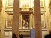 Artowk in the Pantheon: by smartin1978, Views[558]