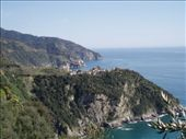 Another small town in the Cinque Terre: by smartin1978, Views[584]