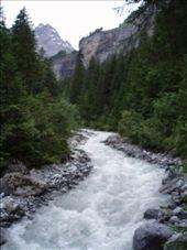 mountain river: by smartin1978, Views[616]