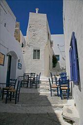 Amorgos island: by smilepho, Views[122]
