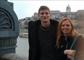 i nad Dunajem :): by smoquart_calipso, Views[176]