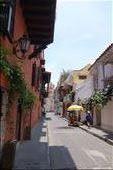 Impressionen aus der Altstadt - 3: by snejtraveller, Views[103]