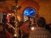 hookah bar: by sobrea, Views[1768]