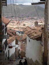 by sobrea, Views[120]