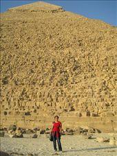 Egypt: by sofarsoclose, Views[211]