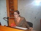 journalistic debut: by soph804, Views[176]