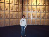 Einstein, Thornton, and Mandela: by soph804, Views[184]