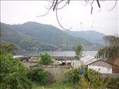 Lake Pokhara: by sophsossig, Views[174]